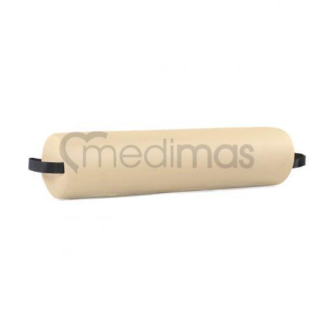 Rehabilitačný penový valec  ø 15 x 65cm