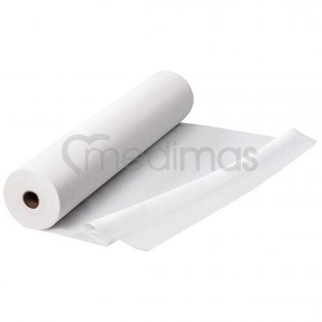 Jednorazová plachta z netkanej textílie  Hygienická vyšetrovacia podložka